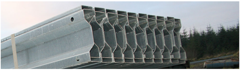 Z Purlins Manufacturers Bangalore India Z And C